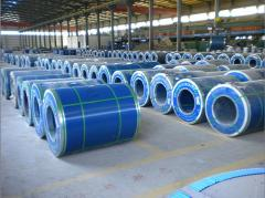 Galvanizing Alloys Products