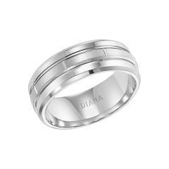 Diana Rings