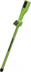Magna-Trak 102® Magnetic Locator (Green Stick)