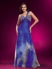 Prom Dresses Crush 12083