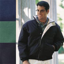 Kendall Utility Jacket