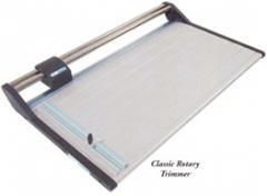 Foster Manual Cutters