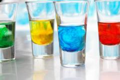 Zyme-O-Color Powder