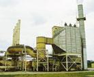Wet Electrostatic Precipitator (WESP) Systems