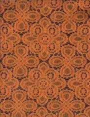 Cotton/ Crochet Laces