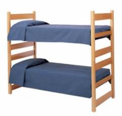 Flex-O-Beds by Savoy 2 Height Positions