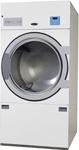 Wascomat OPL TD Tumble Dryers