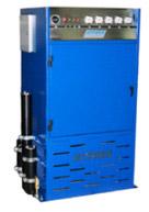 HYPRES standard vertical compressors