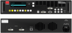 Barco Alternative Content Switcher (ACS-2048)