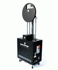 Digital 3D Cinema System: MI-2100