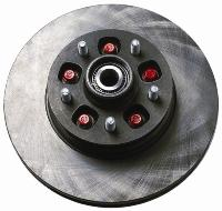 Other Brake Products