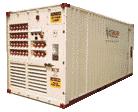 Single Unit Power Packs