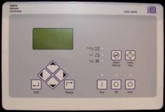 DGC-2020 Digital Generator Set Controller
