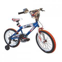 Dynacraft 18 inch Bike - Boys