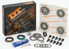 Bearing, Gasket & Seal Master Kit