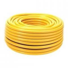 General Purpose Hose