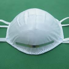 Protection Dust Masks