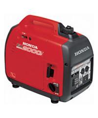 Honda EU2000 Watt Generator