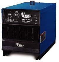 Stud Welding Machine UA - 1000