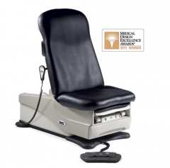 Midmark 625 Barrier-Free® Power Examination Table