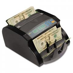 Electric Bill Counter RSIRBC650PRO