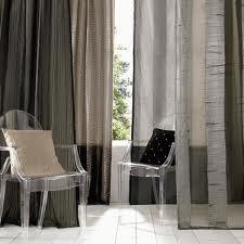 Mendoza Sheers Fabrics