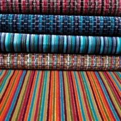 Tango Folklore Fabrics Collection