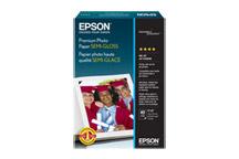 Epson Photo Semigloss