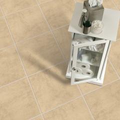 Durable Ceramic Tile