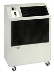 Polaris Water Cooled Unit