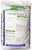 Natural Alternative® Recuperator (7-10-4 with PGA)