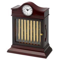 Grand Musical Chime Clock No.77671