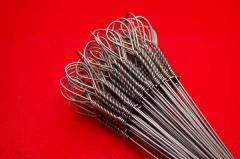 Stainless Steel Cutting Wire