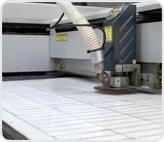 Lasercutting Machining