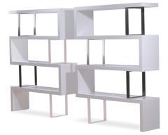 Bookcase, Pearl