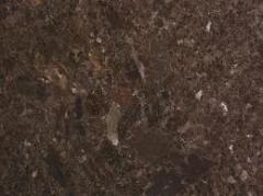 African Brown Granite