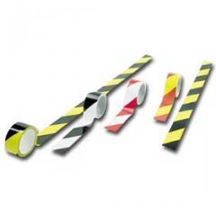 Aisle Marking Tape