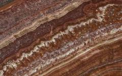 Red Passion Onyx