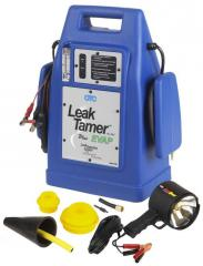 OTC 6521 Leak Tamer Plus EVAP
