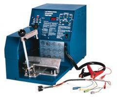 Associated 8600 Alternator Tester - Starter Tester
