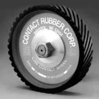 C200 Contact Wheels