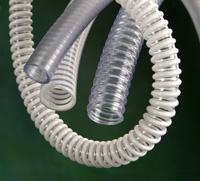 Newflex PVC Tubing