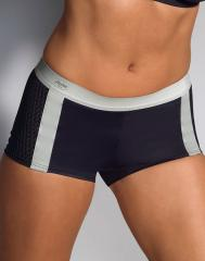 Anita Active Sports Panty