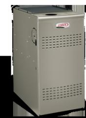 SL280V Variable Speed Gas Furnace