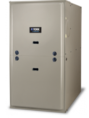 TM8X Gas Furnace