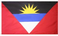 Σημαίες εθνικές κρατών του κόσμου από