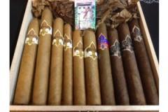 Cigars Pack Sampler