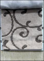 Intrigue Collection Fabrics