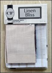 Linen Bliss Collection Fabrics