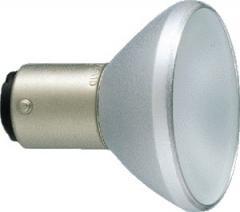 Closed Aluminum Reflector (ALR) Lamps PHLGBF20W32D